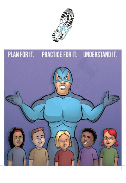 last-page-comic