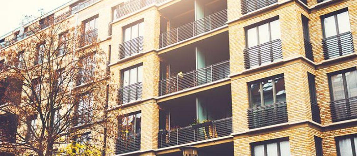 apartment-residential-lockdown