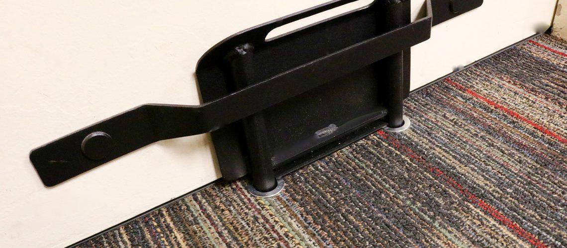 boot-door-barricade