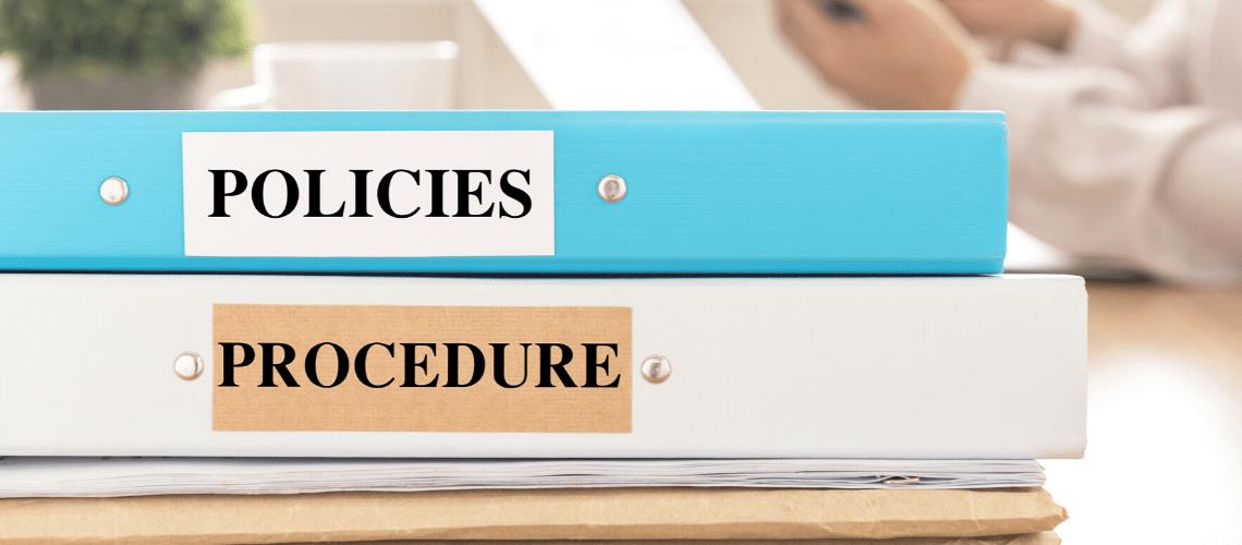 developing-policies-procedures