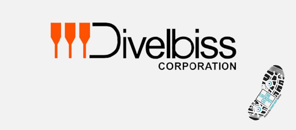 divelbiss-corporation-lockout