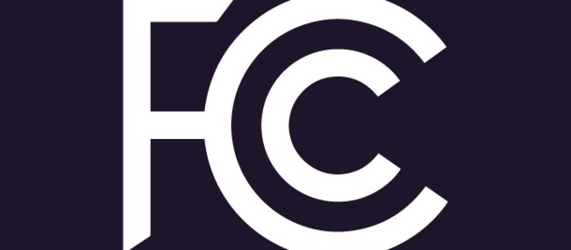 fcc-testing-logo