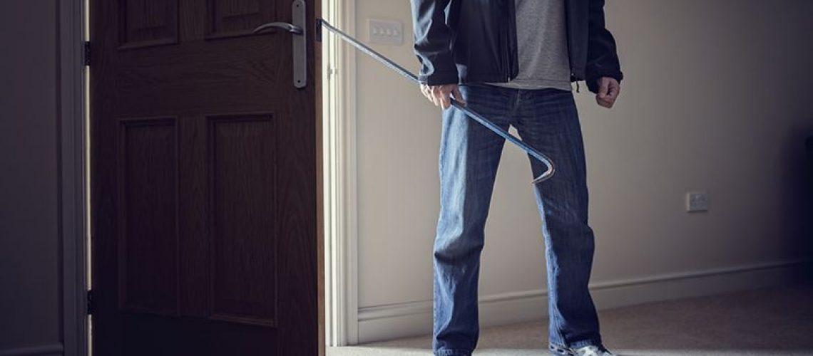 home-burglary-safety