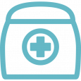 icons8-medical-bag-500