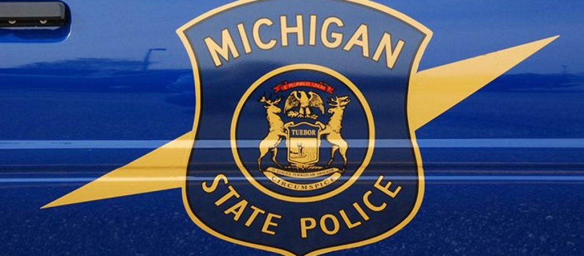 michigan-police-lockdown-safety