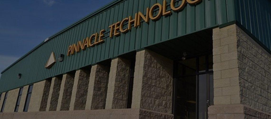 pinnacle-tech