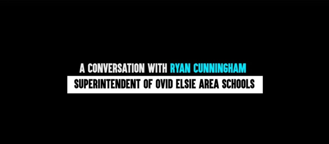 ryan-cunningham-interview