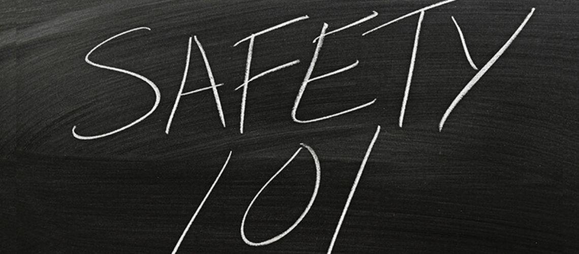 safety-101-training