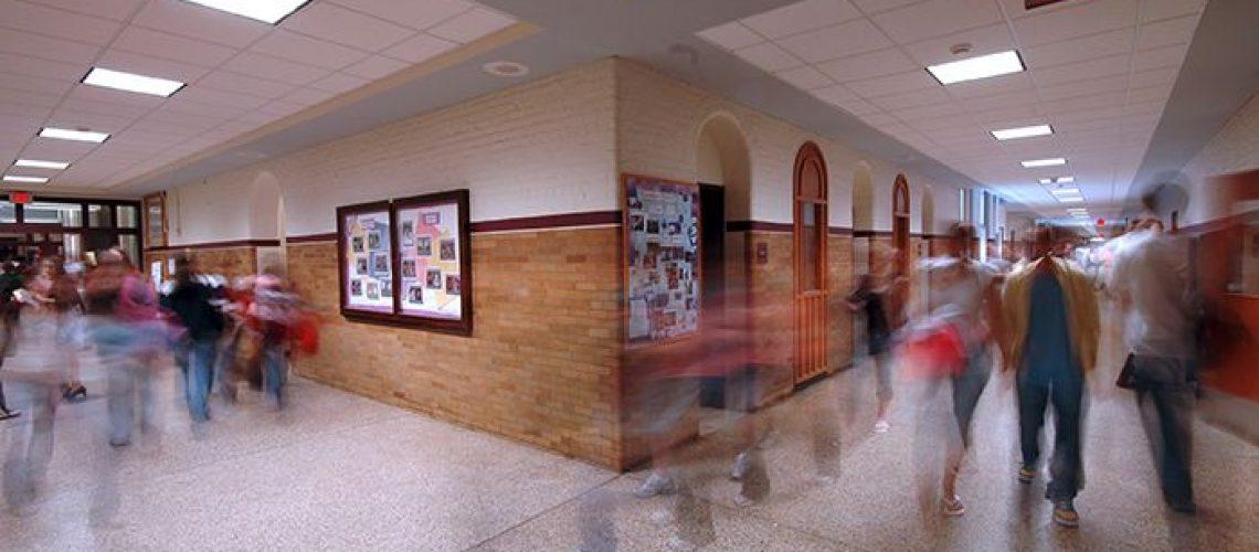 school-hall-lockdown-plan