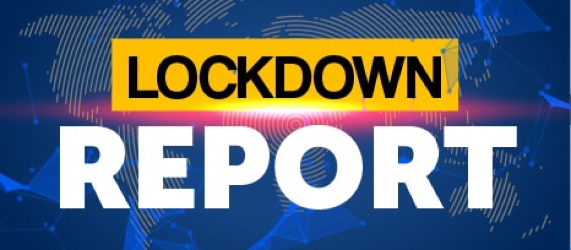 school-lockdown-report